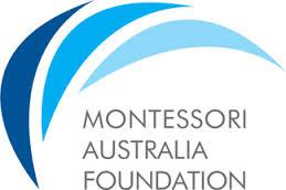 montessori australia