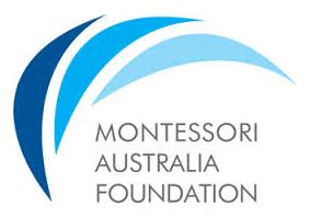 montessori-australia2