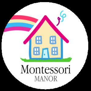 montessori-manor-logo