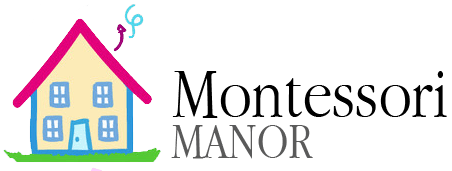 Montessori Manor